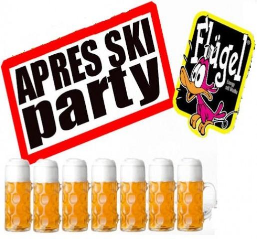 animated-apres-ski-image-0011