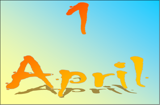 animated-april-fool-image-0014