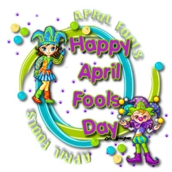 animated-april-fool-image-0025