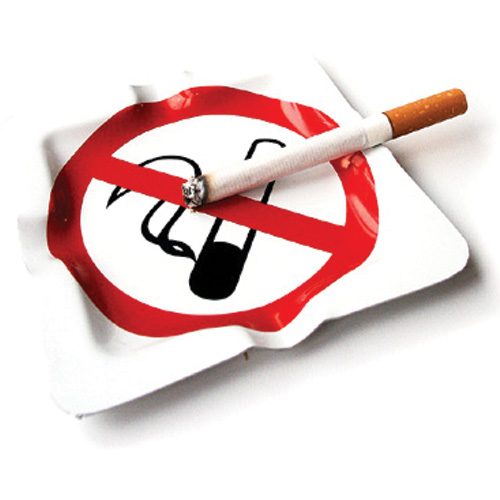 animated-ashtray-image-0002