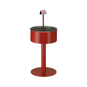 animated-ashtray-image-0003