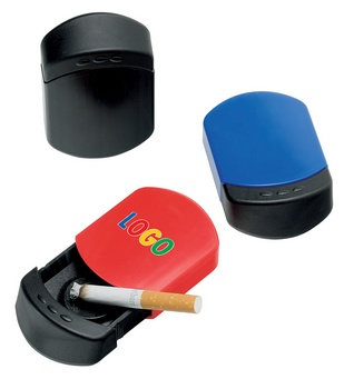 animated-ashtray-image-0006