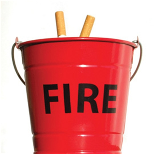 animated-ashtray-image-0009