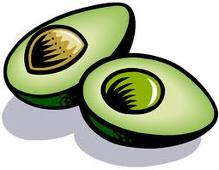 animated-avocado-image-0005