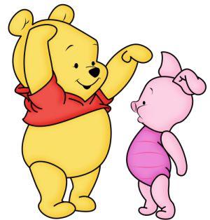 animated-baby-pooh-image-0030