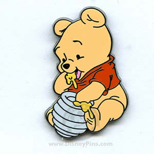 animated-baby-pooh-image-0045