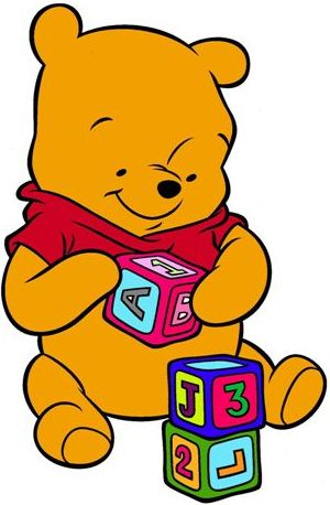 animated-baby-pooh-image-0049
