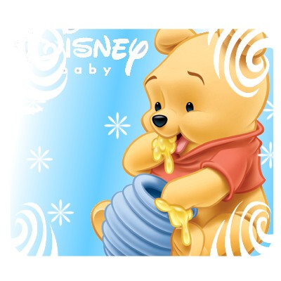animated-baby-pooh-image-0080
