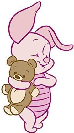 animated-baby-pooh-image-0082