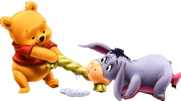 animated-baby-pooh-image-0088