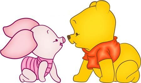 animated-baby-pooh-image-0099