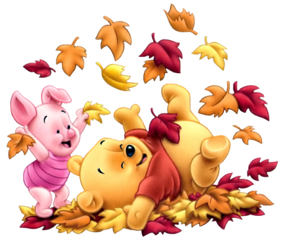 animated-baby-pooh-image-0101