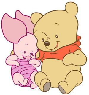 animated-baby-pooh-image-0110