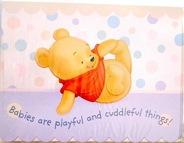 animated-baby-pooh-image-0115