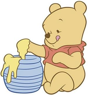 animated-baby-pooh-image-0127