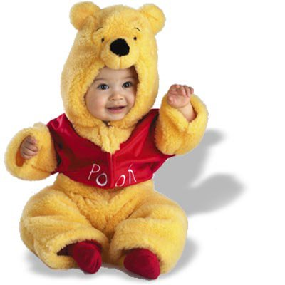animated-baby-pooh-image-0132
