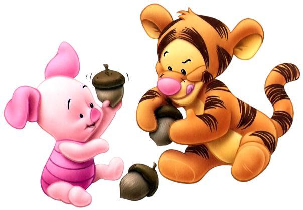 animated-baby-pooh-image-0134