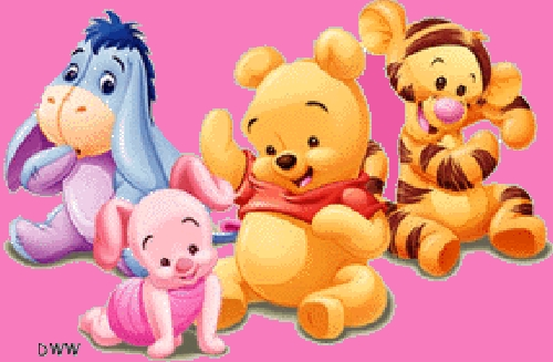 animated-baby-pooh-image-0139