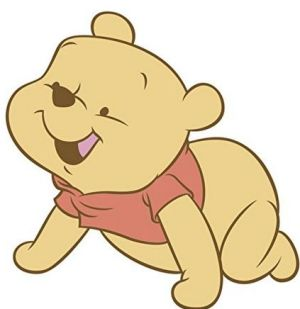 animated-baby-pooh-image-0141
