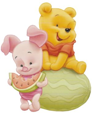 animated-baby-pooh-image-0143