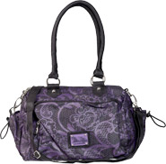 animated-bag-and-purse-image-0005