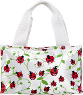 animated-bag-and-purse-image-0007