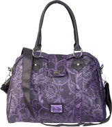 animated-bag-and-purse-image-0018