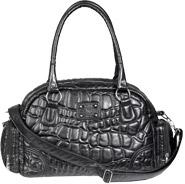 animated-bag-and-purse-image-0022