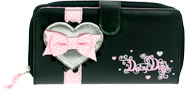 animated-bag-and-purse-image-0029