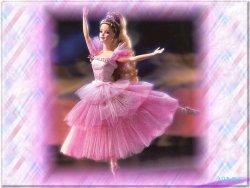 animated-ballet-image-0041