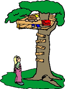 animated-treehouse-image-0001