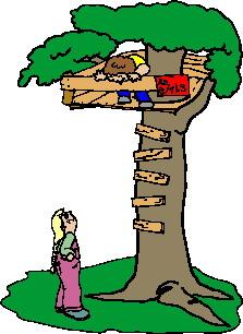 animated-treehouse-image-0001