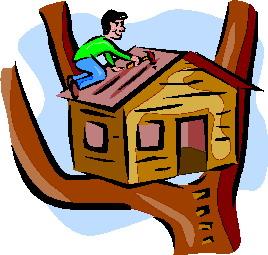 animated-treehouse-image-0002