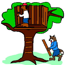 animated-treehouse-image-0003