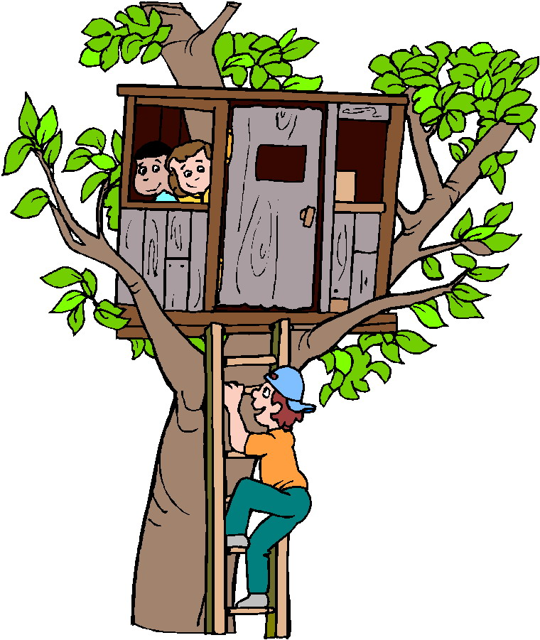animated-treehouse-image-0004