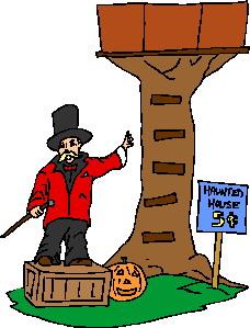 animated-treehouse-image-0005