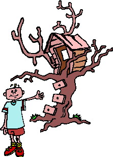 animated-treehouse-image-0007