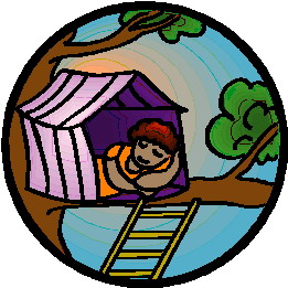 animated-treehouse-image-0008