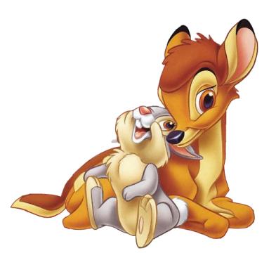 animated-bambi-image-0093