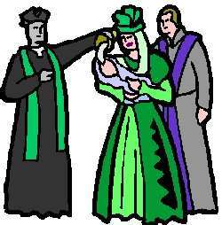 animated-baptism-and-christening-image-0013