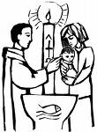 animated-baptism-and-christening-image-0019