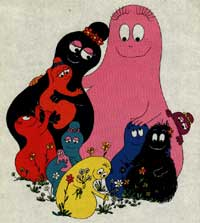 animated-barbapapa-image-0020