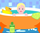 animated-bathing-image-0011