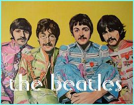 animated-the-beatles-image-0026