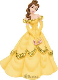animated-beauty-and-the-beast-image-0133