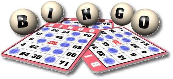 animated-bingo-image-0003