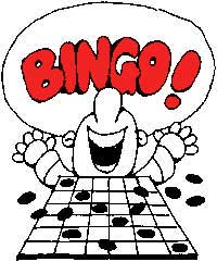 animated-bingo-image-0007