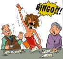animated-bingo-image-0010