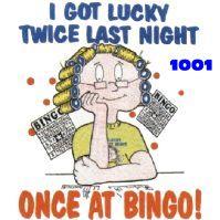 animated-bingo-image-0014