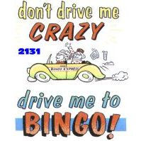 animated-bingo-image-0023